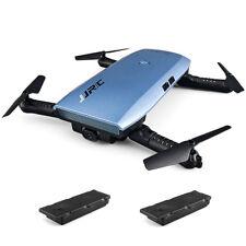 ELFIE JJRC H47 RC Selfie Drone WiFi FPV 720P Camera G-sensor Control Quadcopter