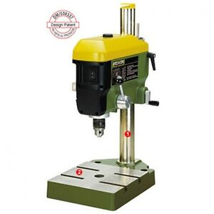 Bohrer A Spalte Tbh COD 28124