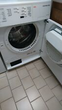 Trockner AEG Lavatherm Kondenstrockner 57700-W gebraucht