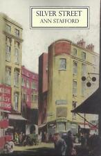 ANN STAFFORD:-  Silver Street