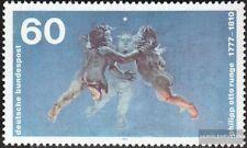 BRD (RFA) 940 (edición completa) sobres primer día 1977 P.este. Runge