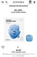 DR. JART+ Rubber Mask Hydration Lover Mask 43 g/ 1.5 oz