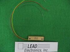 Spectrol 70l503 50k Ohms Multi Turn Trim Pots Potentiometer Wire Leads