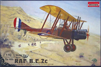 """REXx 32037 Exhaust pipes for Airplane Spitfire Mk.IX/""""fishtail/"""" Tamiya 1//32 model"""