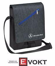 Deuter Mercedes-Benz Unisex Gray Shoulder Bag B66958079 Genuine New Best Gift