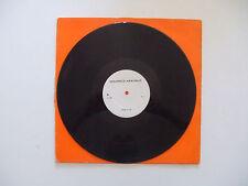 """Otari Mix  (Non Ufficiale) - Disco Mix 12"""" 45 Giri Vinile Stampa Belgio 1988"""