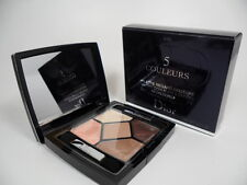 Dior 5 Couleurs Couture Colors and Effects Eye Shadow Palette No. 646 Montaigne