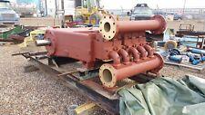 Gardner Denver Pump For Sale