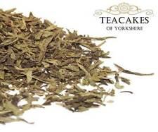 Sostenere Verde Sencha Kyushu LOOSE LEAF TEA 100g tè qualità best value