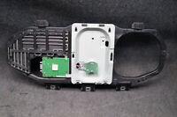 Antennenverstärker W251 W164 X164 ML GL A2518202275 Antenne Keyless Go Comand L3