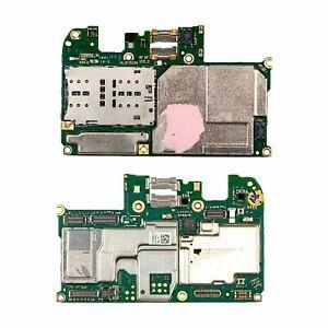 Motherboard Mainboard Huawei P Smart FIG LX1 UNLOCKED