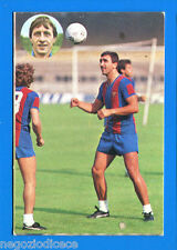 Aprende to Jugar to FC with Johan Cruyff-Figurine-Sticker No 123-NEW