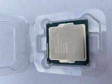 New listing Intel Core i5-4670K 3.4Ghz Quad-Core Processor