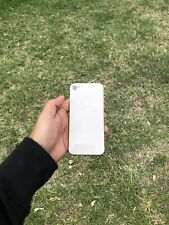 Apple iPhone 8 - 64GB - Gold (Unlocked) A1905 (GSM)