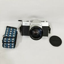 Mamiya Sekor 528TL For Parts