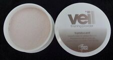 Veil Finishing Powder,35g,shade,Translucent..Special offer