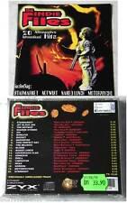 The Indie Files - Notwist, Bucket, ... 1996 Zyx-CD TOP