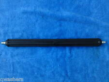 "GUN EXTENSION LANCE PIPE PLASTIC HANDLE INSULATED 330MM 1/4""BSP MALE REPLACEMENT"