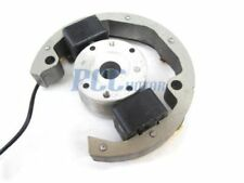 NEW KTM 50 SX KTM50 IGNITION STATOR ROTOR 50SX H IS08