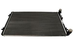 VEMO Radiator V15-60-5022 fits Volkswagen Golf 1.4 TSI Mk6 (118kw), 1.6 Mk4 (...