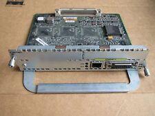 Cisco NM-1E 1-Port 10Mb Ethernet Network Module