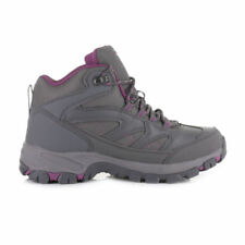 Women's Walking and Hiking Boots