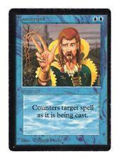 Counterspell - Beta - MTG Magic The Gathering