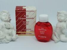 Miniature Eau Dynamisante - Eau de Soins de CLARINS ***PROMO 20%***