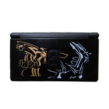 Brand New Nintendo DS Lite Pokemon Limited Edition Black Handheld System Console