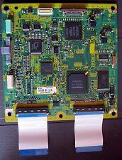 Scheda TPNA3810 - TV Panasonic th-37pv60eh - Ottima