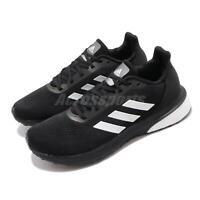 adidas Astrarun W Boost Black White Women Running Shoes Sneakers Runner EF8851