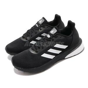 adidas Astrarun W Boost Black White Women Running Shoes Sneakers Runner EF8851