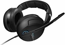 Roccat Kave XTD 5.1 Kopfhörer Headset PC Gaming Mikrofon K/F2-745 Bass Vibration