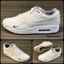 online store 439aa e85ac Nike Air Max 1 DSM Dover Street Market UK8 EUR42.5 US9  AH8051-100   Auténtico