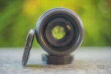 Olympus Lens AF Zoom 70-210mm F 3.5-4.5 - OM AF Objektive f. OM707 und OM-77