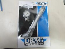 Harley Davidson Hand Air Pump Touring Drag Specialties 3805-0083