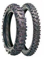 Enduro de ancho de neumático 140 para motos