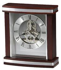 Collectible Shelf, Mantel Clocks (1970-Now)
