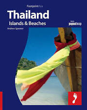 Thailand Asian Travel Guides
