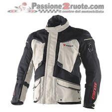Veste sport touring Dainese Ridder D1 goretex peyotl black taille 52 jacket