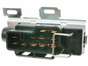 Ignition Switch For 1984-1990 Dodge Daytona 1985 1986 1987 1988 1989 F651RK