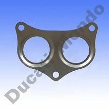 Athena exhaust gasket for Ducati 748 95-03 inc S SP SPS R 96 97 98 99 00 01 02