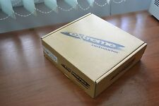 17023 Extreme Networks Stacking Cable 128G, 3.0M