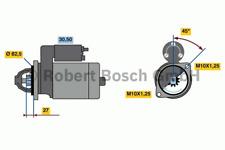 Unidad De Inyector bomba - BOSCH 0 986 441 568 ( incl. DEPÓSITO)