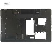 New FOR Lenovo IdeaPad Z580 Z585 Bottom Case Base Cover 3ALZ3BALV00