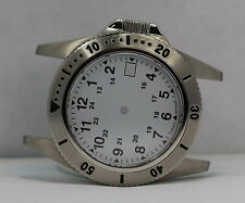 DIAL FOR ETA 2824-2 2836-2 2804-2 2801 SW200 29,4 MM CADRAN ESFERA
