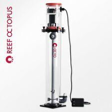 Reef Octopus KS100 Nilson Kalk Stirrer Reactor Calcium Hydroxide for Aquarium