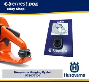 Husqvarna Chainsaw Hanging Eyelet / Hook - 578077101