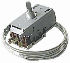 Hotpoint Termostato Nevera K59 Rl65n Rl65p Rl65s Rl65ys Electrodomésticos