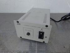 JVC Broadcast Video Camera Control Unit TK-U895U